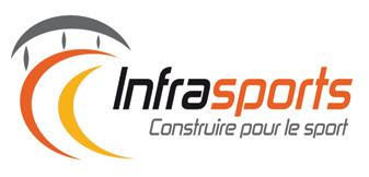 logo-infrasports