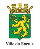 logo-leroeulx