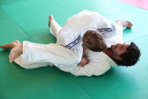 Encore plus de Judo en 2021 !