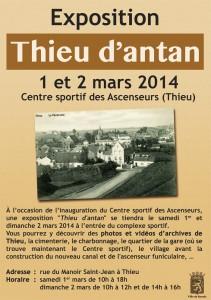 affiche-expo-Thien-antan-700px