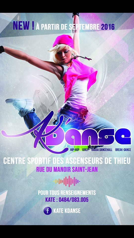 K'Danse1