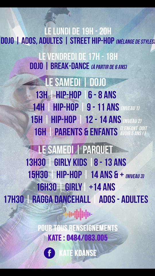 K'Danse2