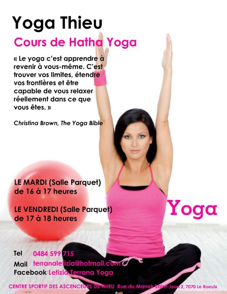 Flyer yoga thieu Terrana Letizia-page-001