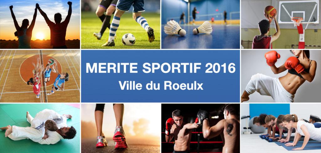inviation-merite-sportif-2016-recto
