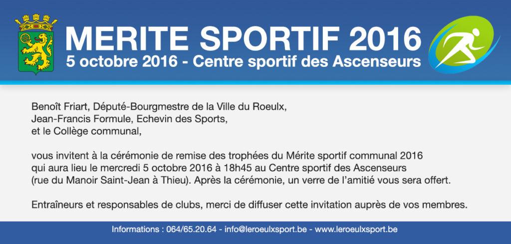 inviation-merite-sportif-2016-verso