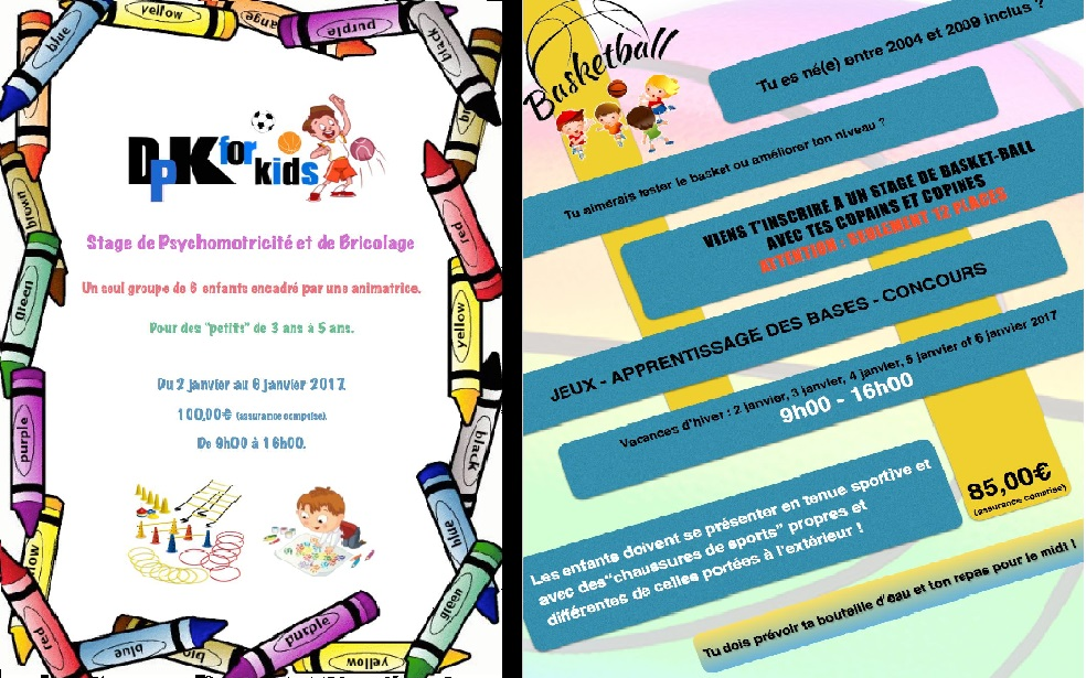 dpk-flyers
