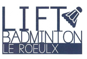 Lift Badminton