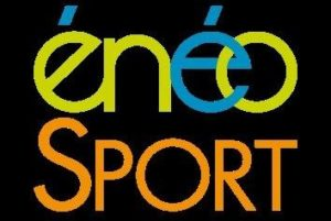 Eneosport Badminton