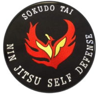 Stage de Sokudo Thaï