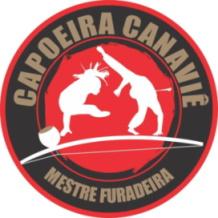 Capoeira canavié (NOUVEAU)